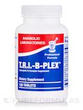 T.R.I.-B-Plex 120 Capsules