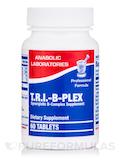 T.R.I.-B-Plex 60 Capsules