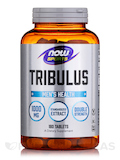 NOW® Sports - Tribulus 1000 mcg - 180 Tablets