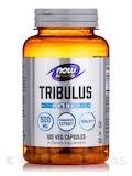 Tribulus 500 mg 100 Capsules