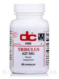 Tribulus - 60 Capsules