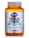 NOW® Sports - Tribulus Extreme - 90 Vegetarian Capsules