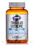 Tribulus Extreme 90 Vegetarian Capsules