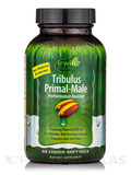 Tribulus Primal-Male™ - 60 Liquid Soft-Gels