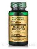 Tribulus Terrestes 90 Capsules
