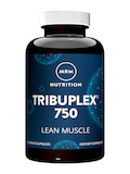 TribuPlex™ 750 - Supports Natural Testosterone Levels 60 Vegetarian Capsules