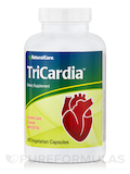 TriCardia™ - 180 Vegetarian Capsules