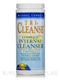 Tri-Cleanse Powder (Complete Internal Cleanser) - 10 oz (283.5 Grams)