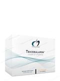 Tricobalamin™ - 60 Lozenges