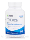 TriEnza with DPP IV Activity 90 Capsules