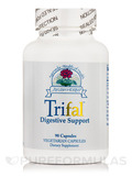 Trifal™ - 90 Vegetarian Capsules