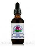 Trifal Adult Drops - 2 fl. oz (60 ml)