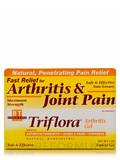 Triflora Gel - 1 oz
