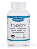 Tri-Iodine™ 12.5 mg - 90 Capsules