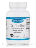Tri-Iodine™ 6.25 mg - 90 Capsules
