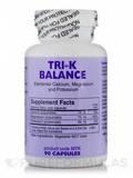 Tri-K Balance 90 Capsules