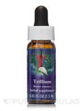 Trillium Dropper - 0.25 fl. oz (7.5 ml)