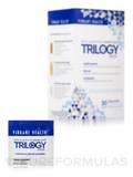 Trilogy Men Packets (Multivitamin, Fish Oil, Probiotics) - 30 Day Supply