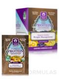 Trim Protein Sachets 15 Packets