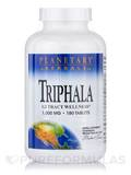 Triphala 1000 mg - 180 Tablets