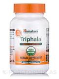 Triphala - 30 Caplets