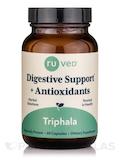Triphala™ - 60 Vegetarian Capsules