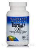 Triphala Gold 1000 mg 120 Tablets