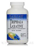 Triphala Laxative 865 mg - 240 Tablets
