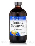 Triphala Mouthwash - 16 fl. oz (473.12 ml)
