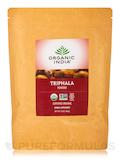 Triphala Powder - 16 oz (454 Grams)