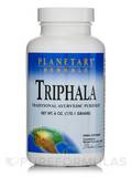 Triphala Powder - 6 oz (170.1 Grams)
