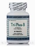 Tri-Phos-B 25 mg - 90 Tablets