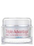 Triple Advantage™ - 1.7 oz (48 Grams)