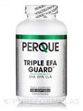 Triple EFA Guard - 120 Softgels