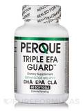 Triple EFA Guard 60 Softgels