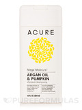 Mega Moisture™ Shampoo, Argan Oil & Pumpkin - 12 fl. oz (354 ml)