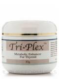 Tri-Plex Creme - 57 Grams