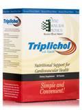 Triplichol with Niacin 60 packets