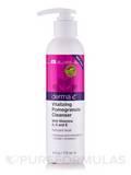 Vitalizing Pomegranate Cleanser 6 oz