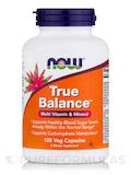 True Balance™ - 120 Capsules
