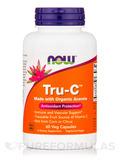 Tru-C™ - 60 Veg Capsules