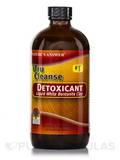 Tru Cleanse Detoxicant #1 16 fl. oz