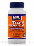 Tru-C BioComplex 60 Vegetarian Capsules