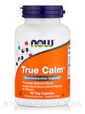 True Calm 90 Capsules