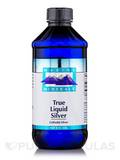 True Liquid Silver - 8 fl. oz