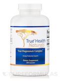 True Magnesium Complex™ - 200 Capsules