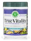 True Vitality™, Vanilla Flavor - 25.2 oz (714 Grams)
