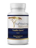 TrueBio-Spore™ - 30 Capsules