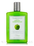 TrueCider Creamy Conditioner - 16 fl. oz (473 ml)