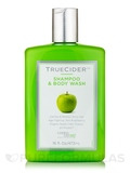 TrueCider Shampoo & Body Wash - 16 fl. oz (473 ml)